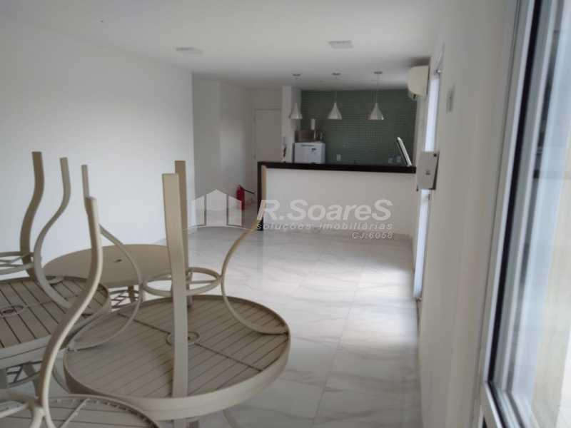 WhatsApp Image 2021-08-11 at 0 - Apartamento 2 quartos à venda Rio de Janeiro,RJ - R$ 702.452 - CPAP20497 - 4