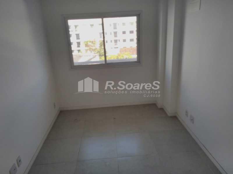 WhatsApp Image 2021-08-12 at 1 - Apartamento 2 quartos à venda Rio de Janeiro,RJ - R$ 702.452 - CPAP20497 - 17