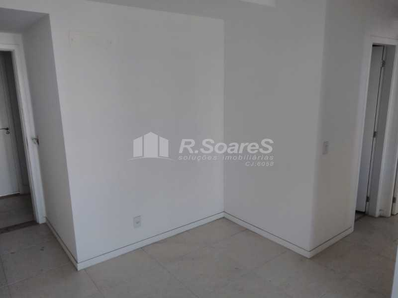 WhatsApp Image 2021-08-12 at 1 - Apartamento 2 quartos à venda Rio de Janeiro,RJ - R$ 702.452 - CPAP20497 - 20