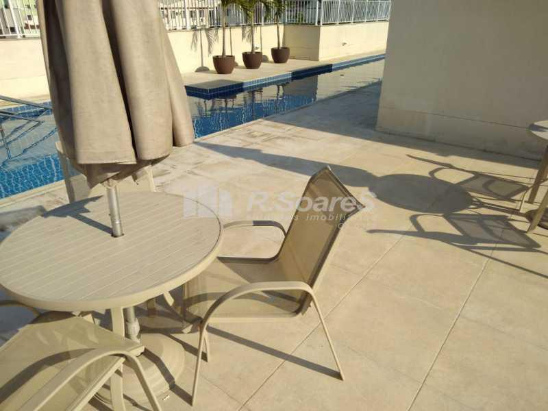WhatsApp Image 2021-08-11 at 0 - Apartamento 2 quartos à venda Rio de Janeiro,RJ - R$ 695.597 - CPAP20498 - 10
