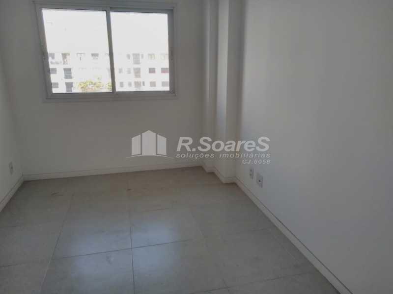 WhatsApp Image 2021-08-12 at 1 - Apartamento 2 quartos à venda Rio de Janeiro,RJ - R$ 695.597 - CPAP20498 - 15