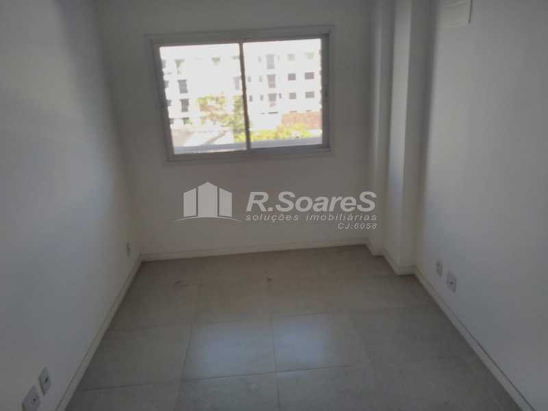 WhatsApp Image 2021-08-12 at 1 - Apartamento 2 quartos à venda Rio de Janeiro,RJ - R$ 695.597 - CPAP20498 - 16