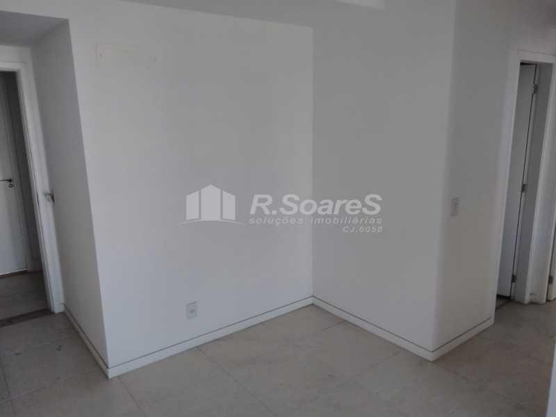 WhatsApp Image 2021-08-12 at 1 - Apartamento 2 quartos à venda Rio de Janeiro,RJ - R$ 695.597 - CPAP20498 - 19