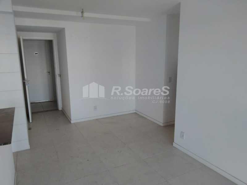 WhatsApp Image 2021-08-12 at 1 - Apartamento 2 quartos à venda Rio de Janeiro,RJ - R$ 695.597 - CPAP20498 - 20