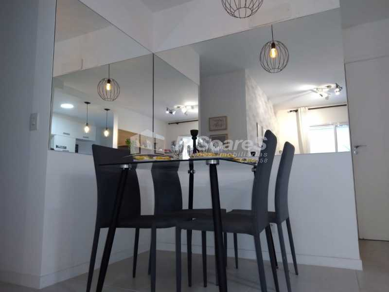 WhatsApp Image 2021-08-11 at 0 - Apartamento 2 quartos à venda Rio de Janeiro,RJ - R$ 838.100 - CPAP20502 - 5
