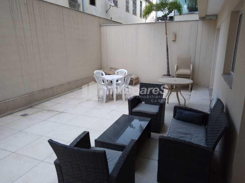 WhatsApp Image 2021-08-11 at 0 - Apartamento 2 quartos à venda Rio de Janeiro,RJ - R$ 838.100 - CPAP20502 - 12