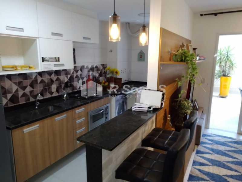 WhatsApp Image 2021-08-11 at 0 - Apartamento 2 quartos à venda Rio de Janeiro,RJ - R$ 838.100 - CPAP20502 - 3
