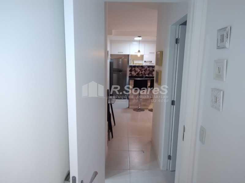 WhatsApp Image 2021-08-11 at 0 - Apartamento 2 quartos à venda Rio de Janeiro,RJ - R$ 838.100 - CPAP20502 - 11