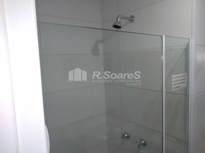WhatsApp Image 2021-08-11 at 0 - Apartamento 2 quartos à venda Rio de Janeiro,RJ - R$ 838.100 - CPAP20502 - 22