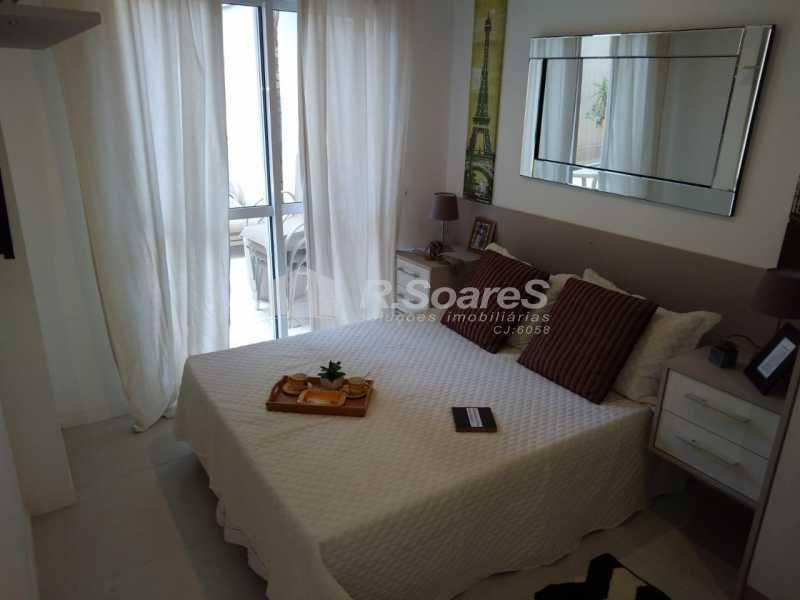WhatsApp Image 2021-08-11 at 0 - Apartamento 2 quartos à venda Rio de Janeiro,RJ - R$ 838.100 - CPAP20502 - 14