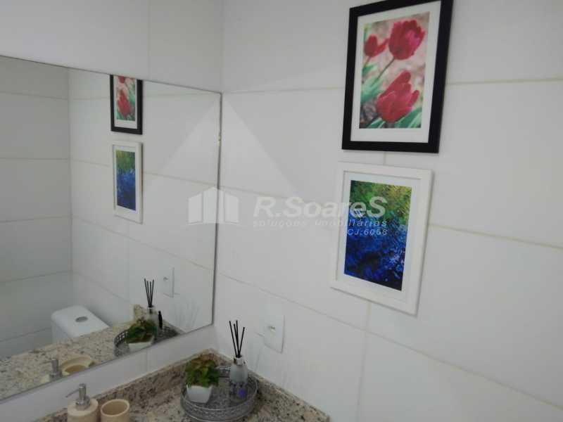 WhatsApp Image 2021-08-11 at 0 - Apartamento 2 quartos à venda Rio de Janeiro,RJ - R$ 838.100 - CPAP20502 - 23