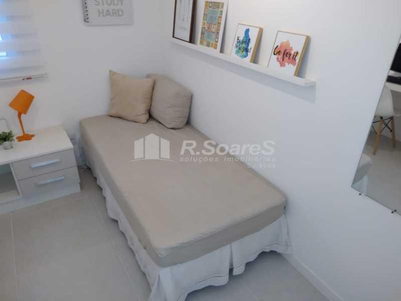 WhatsApp Image 2021-08-11 at 0 - Apartamento 2 quartos à venda Rio de Janeiro,RJ - R$ 838.100 - CPAP20502 - 19