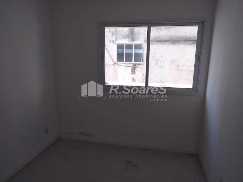 IMG-20210812-WA0073 - Apartamento 2 quartos à venda Rio de Janeiro,RJ - R$ 635.161 - CPAP20506 - 5