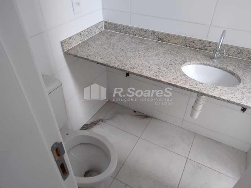 IMG-20210812-WA0076 - Apartamento 2 quartos à venda Rio de Janeiro,RJ - R$ 635.161 - CPAP20506 - 17