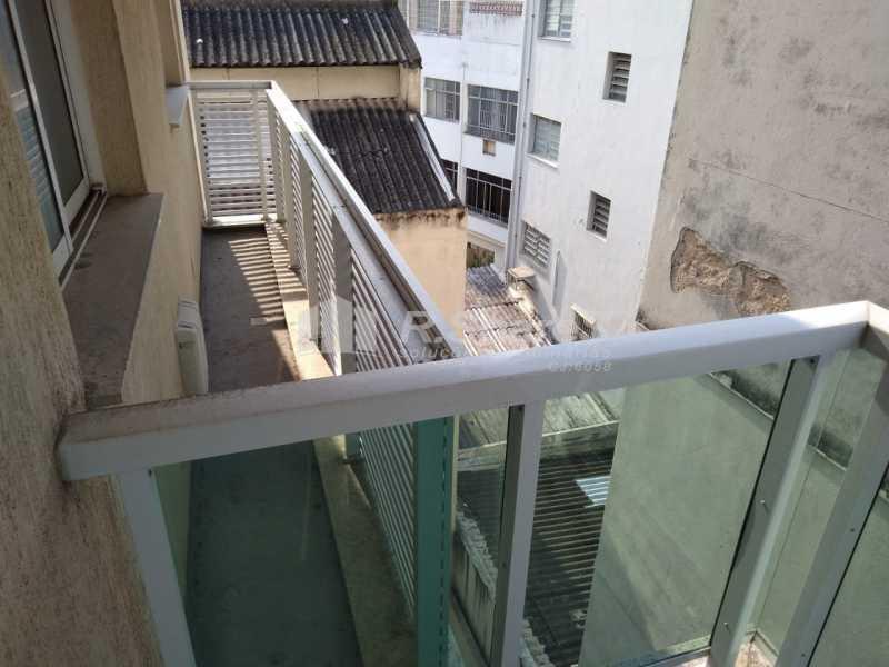 IMG-20210812-WA0088 - Apartamento 2 quartos à venda Rio de Janeiro,RJ - R$ 635.161 - CPAP20506 - 4
