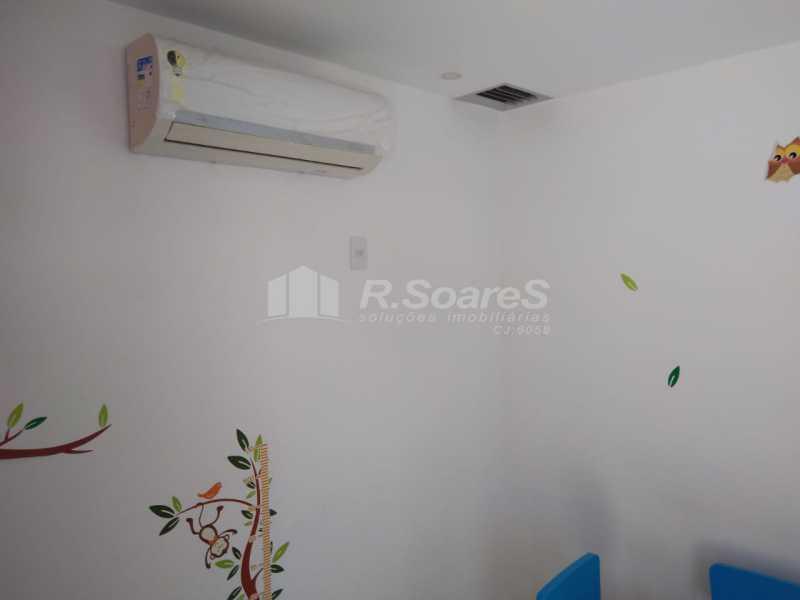 IMG-20210812-WA0091 - Apartamento 2 quartos à venda Rio de Janeiro,RJ - R$ 635.161 - CPAP20506 - 19