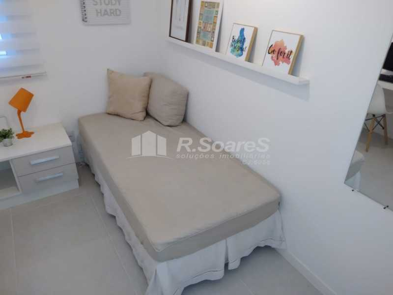 IMG-20210812-WA0038 - Apartamento 2 quartos à venda Rio de Janeiro,RJ - R$ 635.161 - CPAP20506 - 10