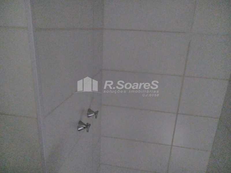 IMG-20210812-WA0119 - Apartamento 2 quartos à venda Rio de Janeiro,RJ - R$ 635.161 - CPAP20506 - 30