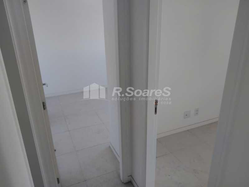 IMG-20210812-WA0122 - Apartamento 2 quartos à venda Rio de Janeiro,RJ - R$ 635.161 - CPAP20506 - 14