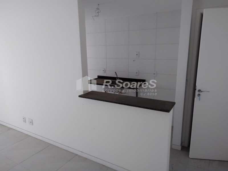 WhatsApp Image 2021-08-12 at 1 - Apartamento 2 quartos à venda Rio de Janeiro,RJ - R$ 616.721 - CPAP20507 - 5