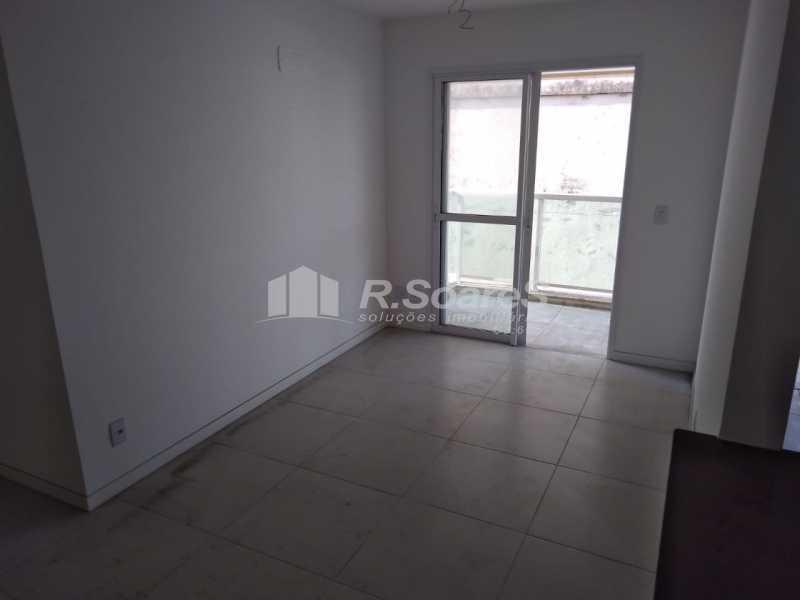 WhatsApp Image 2021-08-12 at 1 - Apartamento 2 quartos à venda Rio de Janeiro,RJ - R$ 616.721 - CPAP20507 - 6