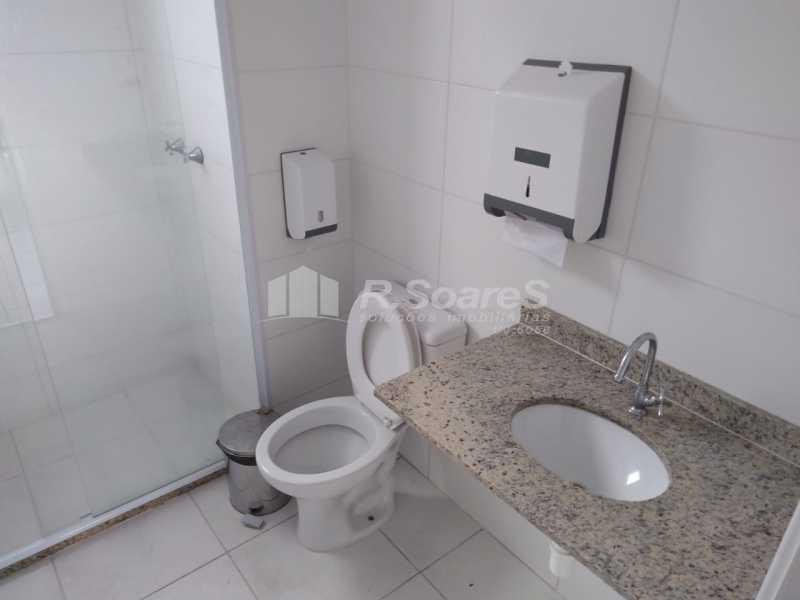 WhatsApp Image 2021-08-12 at 1 - Apartamento 2 quartos à venda Rio de Janeiro,RJ - R$ 616.721 - CPAP20507 - 8