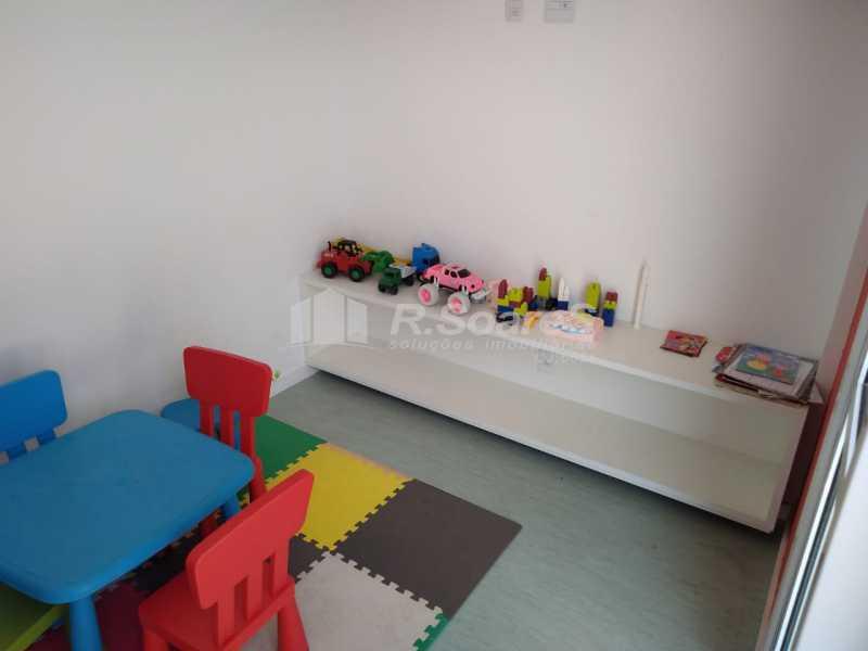 WhatsApp Image 2021-08-10 at 1 - Apartamento 2 quartos à venda Rio de Janeiro,RJ - R$ 616.721 - CPAP20507 - 17