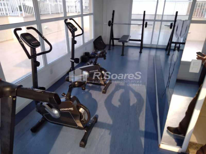 WhatsApp Image 2021-08-10 at 1 - Apartamento 2 quartos à venda Rio de Janeiro,RJ - R$ 616.721 - CPAP20507 - 18