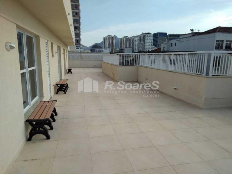 WhatsApp Image 2021-08-10 at 1 - Apartamento 2 quartos à venda Rio de Janeiro,RJ - R$ 616.721 - CPAP20507 - 19
