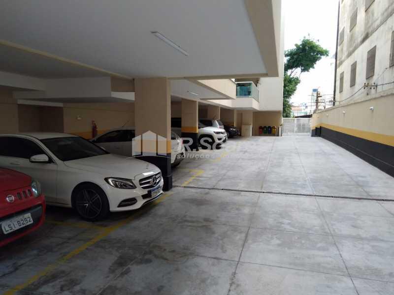 WhatsApp Image 2021-08-10 at 1 - Apartamento 2 quartos à venda Rio de Janeiro,RJ - R$ 616.721 - CPAP20507 - 20