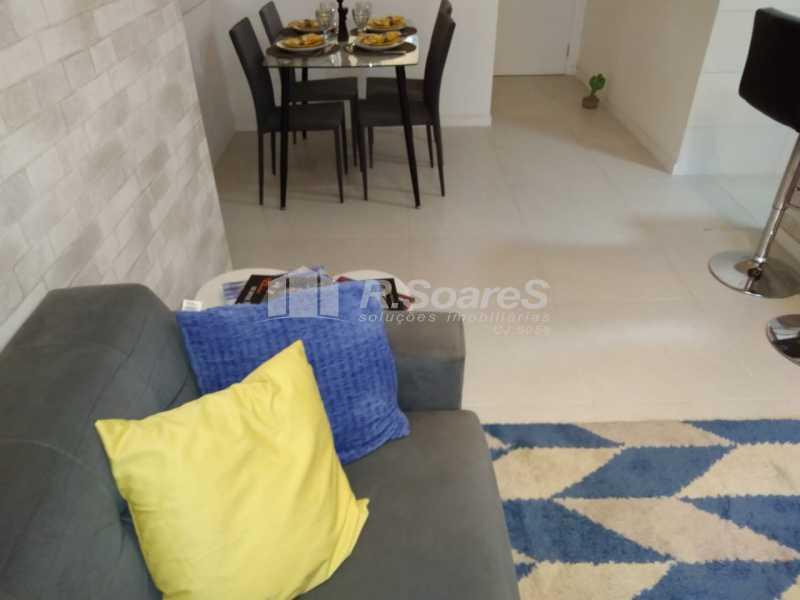 WhatsApp Image 2021-08-10 at 1 - Apartamento 2 quartos à venda Rio de Janeiro,RJ - R$ 616.721 - CPAP20507 - 21