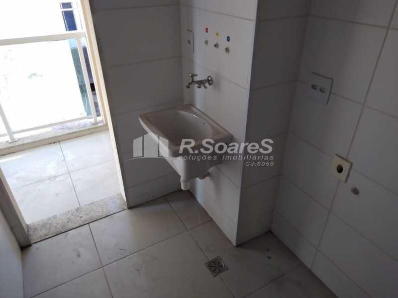 WhatsApp Image 2021-08-12 at 1 - Apartamento 2 quartos à venda Rio de Janeiro,RJ - R$ 622.707 - CPAP20508 - 4
