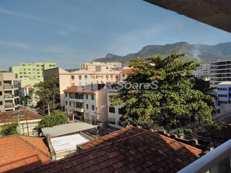 WhatsApp Image 2021-08-10 at 1 - Apartamento 2 quartos à venda Rio de Janeiro,RJ - R$ 622.707 - CPAP20508 - 11