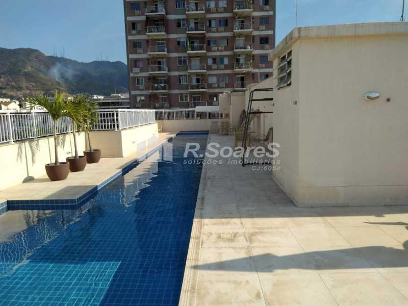 WhatsApp Image 2021-08-10 at 1 - Apartamento 2 quartos à venda Rio de Janeiro,RJ - R$ 622.707 - CPAP20508 - 13