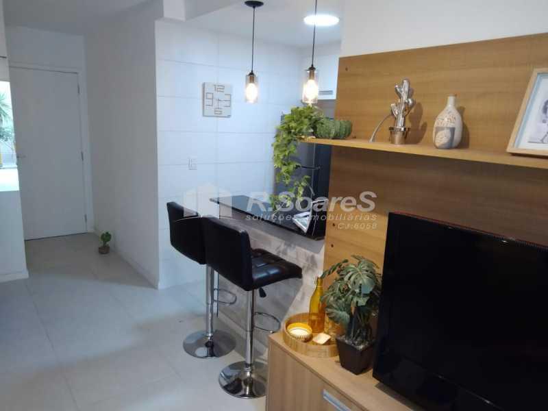 WhatsApp Image 2021-08-10 at 1 - Apartamento 2 quartos à venda Rio de Janeiro,RJ - R$ 622.707 - CPAP20508 - 22