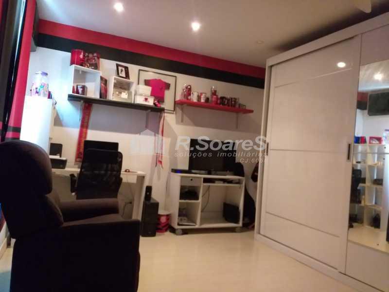 WhatsApp Image 2021-08-10 at 1 - Casa Triplex de 3 quartos em Vila Isabel - CPCN30010 - 11