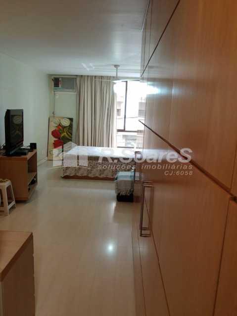 WhatsApp Image 2021-08-10 at 1 - Casa Triplex de 3 quartos em Vila Isabel - CPCN30010 - 9