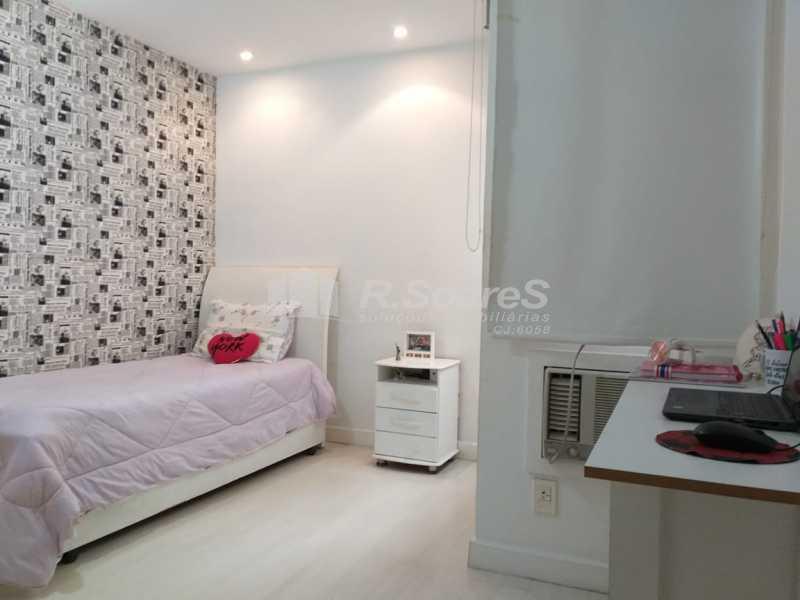 WhatsApp Image 2021-08-10 at 1 - Casa Triplex de 3 quartos em Vila Isabel - CPCN30010 - 14