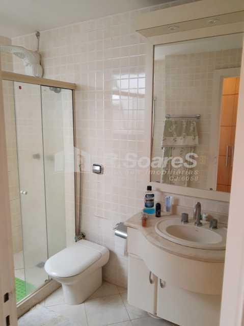 WhatsApp Image 2021-08-10 at 1 - Casa Triplex de 3 quartos em Vila Isabel - CPCN30010 - 8