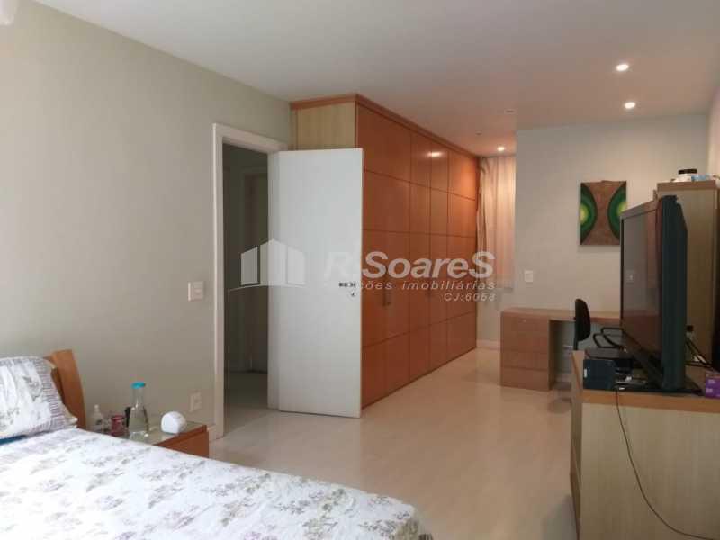 WhatsApp Image 2021-08-10 at 1 - Casa Triplex de 3 quartos em Vila Isabel - CPCN30010 - 10