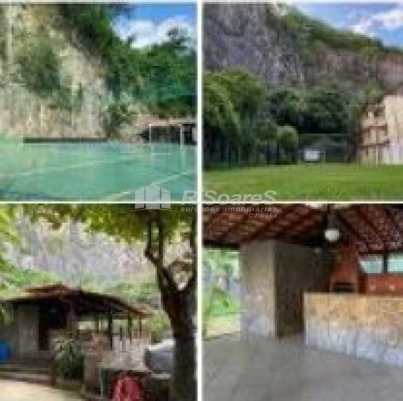 WhatsApp Image 2021-08-10 at 1 - Casa Triplex de 3 quartos em Vila Isabel - CPCN30010 - 18