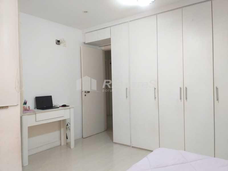 WhatsApp Image 2021-08-10 at 1 - Casa Triplex de 3 quartos em Vila Isabel - CPCN30010 - 24