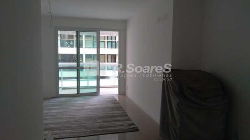 2aa47792-17fd-4fb8-8cfb-12be35 - apartamento na rua martins pena - CPAP20512 - 6