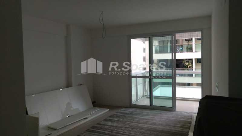 2fc0f2b0-8b04-4dab-b5f1-aa1ad5 - apartamento na rua martins pena - CPAP20512 - 5