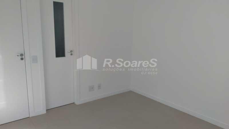 3ed2a9f3-73d0-489e-a150-8cb896 - apartamento na rua martins pena - CPAP20512 - 14