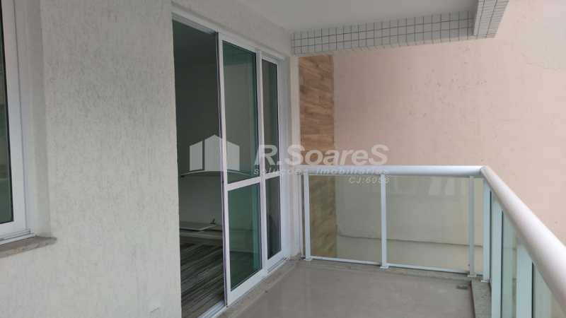 4a3b3bc9-5ebd-43b0-a9cd-b38893 - apartamento na rua martins pena - CPAP20512 - 1