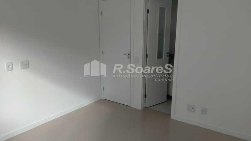 6db4d1f9-c7e4-49da-b2ae-5802b5 - apartamento na rua martins pena - CPAP20512 - 15
