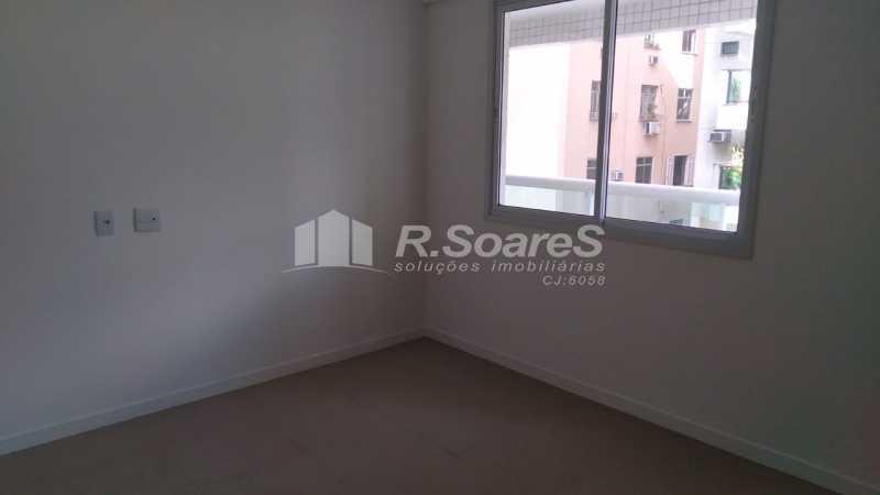 17e60ae0-15c1-4c95-9b49-98fe26 - apartamento na rua martins pena - CPAP20512 - 16