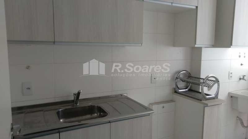 1762ed62-2188-42db-ae78-8cfc55 - apartamento na rua martins pena - CPAP20512 - 23