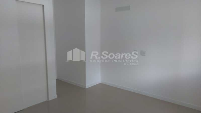 89942f03-1a9e-42d4-b03d-6a6cb9 - apartamento na rua martins pena - CPAP20512 - 11